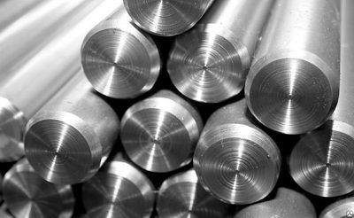 Нержавеющий стальной сплав
